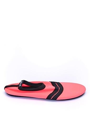 Esem Deniz Ayakkabısı Mercan
